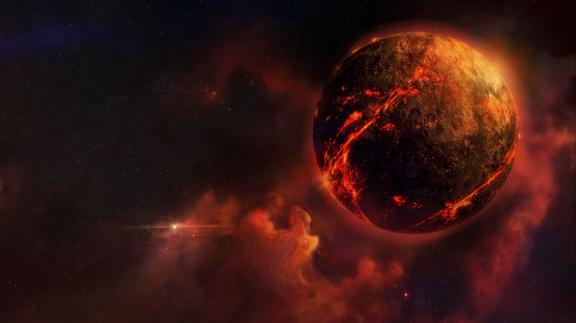 Multiplayerové změny ve StarCraft II: Heart of the Swarm