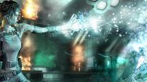 Hydrophobia Prophecy - recenze