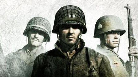Relic pokračuje v péči o Company of Heroes