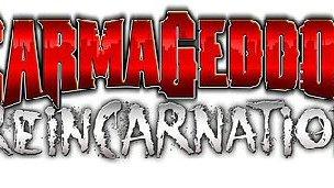 Vymodlili jste si Carmageddon: Reincarnation, máte radost?