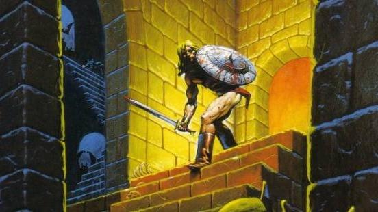GoG nabízí hry od EA - Ultima Underworld a Dungeon Keeper