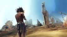 Oživí From Dust žánr her na bohy?