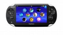 NGP se jmenuje PS Vita, co ukázalo a nabízí? Kolik stojí?