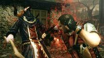Mercenaries 3D a Revelations, dvojitá Resident Evil revoluce