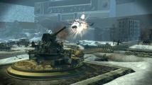 Toy Soldiers: Cold War skloubí strategii s akcí už podruhé