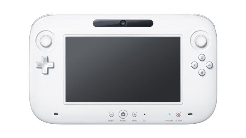 Wii U nabídne otevřenou online službu, šušká se o Steamu