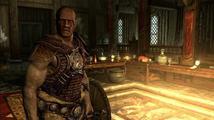 Demo Elder Scrolls V: Skyrim nebude - čekali jste něco jiného?
