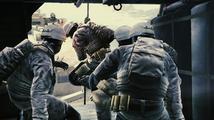 Obrázek ke hře: Ace Combat: Assault Horizon