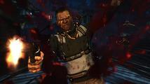 The Darkness 2 - dojmy z nejtemnější hry E3