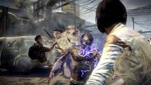 Dead Island jde na odbyt, první DLC se ale opozdí kvůli opravám