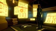 Vyšly stažitelné přídavky pro Deus Ex 3