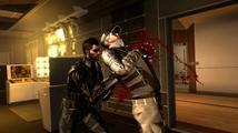 UPDATE: Regionální ochrana Deus Ex se vyhne Anglii