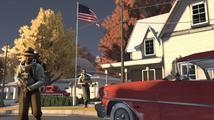 Grand Theft Auto V příští rok a XCOM střílečka až v 2014?