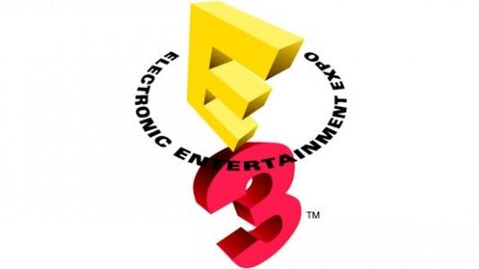 Odstěhuje se E3 z Los Angeles?