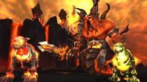 World of Warcraft patch v4.2 se blíží závratnou rychlostí