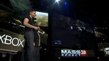 MS bude hardcore hráče učit lásce ke Kinectu