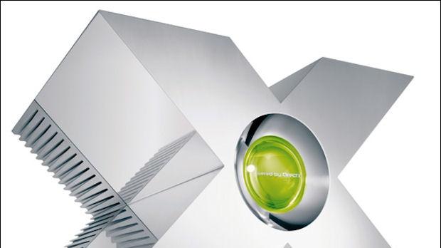 Spekulace: nová konzole od Microsoftu už na E3 2012
