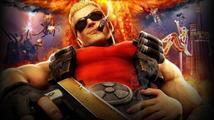 Duke Nukem Forever - recenze