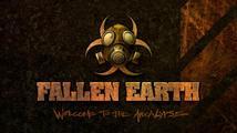 """Falloutovské MMO Fallen Earth podlehlo """"free 2 play"""" nemoci"""