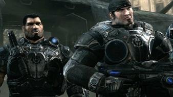Gears of War film obestírají problémy a nejasnosti