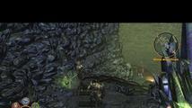 Obrázek ke hře: Dungeon Siege III