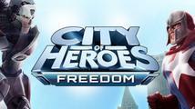 Další onlineovky zdarma: LEGO Universe a City of Heroes