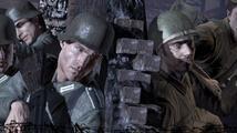 Boj o Stalingrad v Red Orchestra 2 začne 30. srpna
