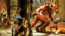"""Diablo bylo první… Malá vzpomínka na slavná akční """"RPG"""""""