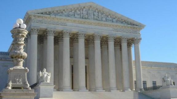 Státní cenzura her nehrozí, US soud zamítl sporný zákon
