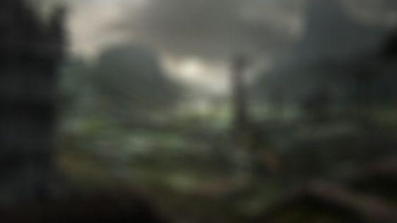 """Respawn Entertainment ukazují """"obrázek"""" z nové hry"""