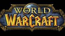 Tak už i World of Warcraft nabízí možnost hrát zdarma