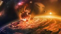 Solar 2 - recenze skvělého vesmírného sandboxu