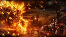 Vše co byste měli vědět o World of Warcraft patchi 4.2