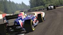 F1 2011 - recenze