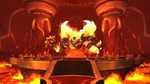 Obrázek ke hře: World of Warcraft: Cataclysm