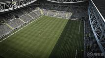 Obrázek ke hře: FIFA 12