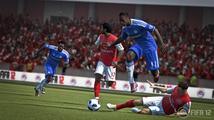 FIFA 12 - osmizápasové dojmy z nejdůležitějších novinek