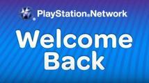 Uživatelé PSN nakupují po výpadku více her