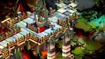 Obrázek ke hře: Bastion