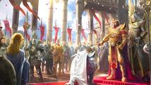 Might and Magic: Heroes VI  - dojmy z uzavřené bety