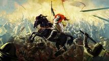 THQ Nordic koupilo české studio Warhorse za 1,1 miliardy korun
