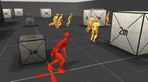 Umělá inteligence ve hrách #1: zapomeňte na inteligenci