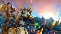 Proč přibývá PvP obsah do World of Warcraft tak pomalu?