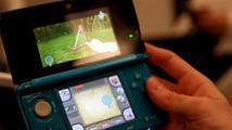 Prodeje handheldu 3DS váznou, Nintendo srazí cenu o třetinu!
