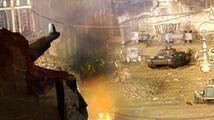 Tvůrci se nechali přemluvit: Sniper Elite 2 vyjde i na PC