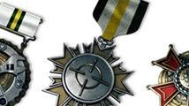 Za věrnou službu vlasti vás Battlefield 3 náležitě odmění