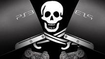 Došlo k prvnímu zatčení za zneužití prolomené ochrany PS3
