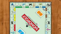 TEST - Monopoly 3