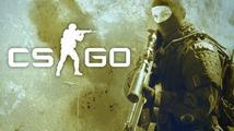 Valve oznamuje Counter-Strike: Global Offensive
