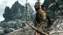 Když je z hráče upír v Elder Scrolls V: Skyrim